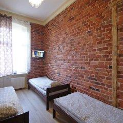 Отель Vanilla Hostel Wrocław Польша, Вроцлав - отзывы, цены и фото номеров - забронировать отель Vanilla Hostel Wrocław онлайн комната для гостей фото 4