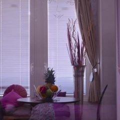 Отель Coppola MyHouse 3* Улучшенный номер с различными типами кроватей фото 18