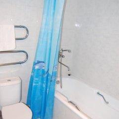 Hotel Aliq 3* Стандартный номер разные типы кроватей фото 6