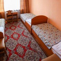 Гостиница Северная в Новосибирске отзывы, цены и фото номеров - забронировать гостиницу Северная онлайн Новосибирск комната для гостей фото 7