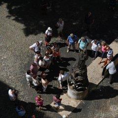 Отель Cibele by Patio 25 Португалия, Лиссабон - отзывы, цены и фото номеров - забронировать отель Cibele by Patio 25 онлайн помещение для мероприятий