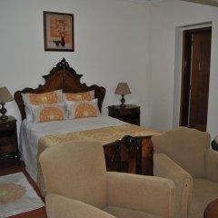 Отель Peninsular Люкс разные типы кроватей фото 3