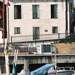 Отель Apartamentos Rincón del Puerto фото 3