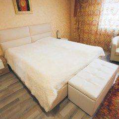 Гостиница Semeinyi Spa-Center Family Lab Апартаменты разные типы кроватей фото 7