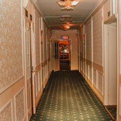 Гостиница Вечный Зов интерьер отеля