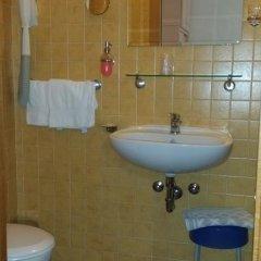Hotel Plaza 3* Стандартный номер с различными типами кроватей фото 34