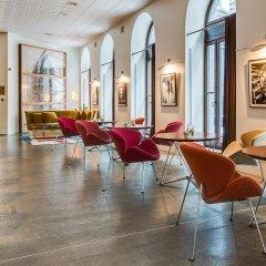 Отель Gault Канада, Монреаль - отзывы, цены и фото номеров - забронировать отель Gault онлайн интерьер отеля фото 2