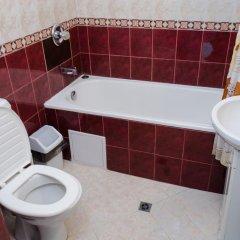Апартаменты Apartments 53 in Sofia ванная фото 2