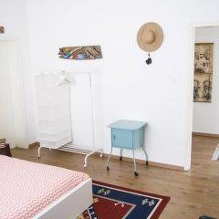 Отель Nanda house Италия, Пьове-ди-Сакко - отзывы, цены и фото номеров - забронировать отель Nanda house онлайн удобства в номере