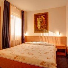 Отель ROCENTRO 3* Стандартный номер фото 3