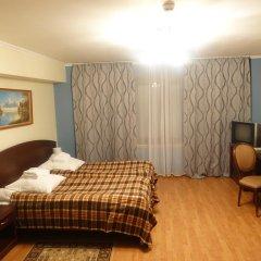 """Гостиница """"ГородОтель"""" на Рижском"""" 2* Кровать в мужском общем номере с двухъярусной кроватью"""