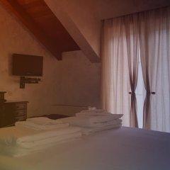 Апартаменты Tianis Apartments Стандартный номер с различными типами кроватей фото 11