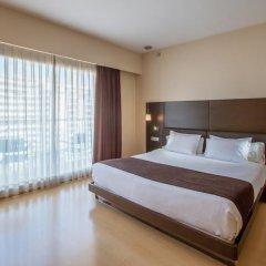 Hm Jaime III Hotel 4* Полулюкс с различными типами кроватей фото 3