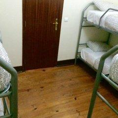 The Swallow Hostel комната для гостей фото 3