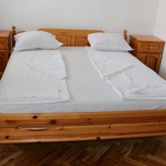 Отель Guest House Kostadinovi 3* Стандартный номер фото 7
