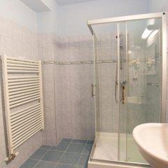 Six Inn Hotel 3* Стандартный номер с различными типами кроватей фото 9