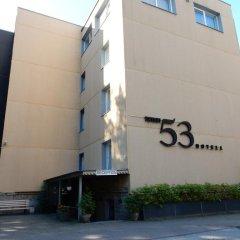 Отель Tatari 53 Эстония, Таллин - 9 отзывов об отеле, цены и фото номеров - забронировать отель Tatari 53 онлайн парковка