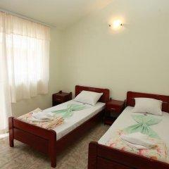Hotel Vila Prestige спа