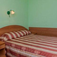 Гостиница Ставрополь 3* Стандартный номер с двуспальной кроватью фото 2