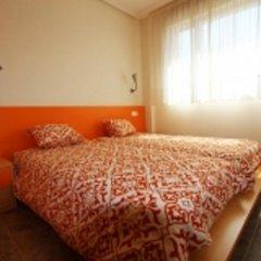 Отель Apartamento Balea Iii Орио комната для гостей фото 4