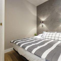 Апартаменты AinB Eixample-Miro Apartments Апартаменты с различными типами кроватей фото 6