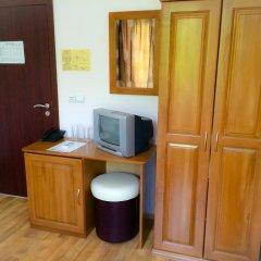 Jupiter 1 Family Hotel Балчик удобства в номере