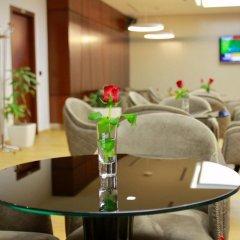 Hotel Fieri спа фото 2