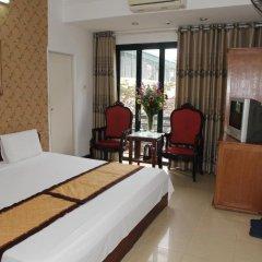 Отель Camellia 3 2* Номер Делюкс фото 2