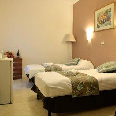 Отель Sunstone Boutique Guest House 3* Стандартный номер с различными типами кроватей фото 4