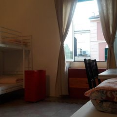 discovery hostel комната для гостей фото 2