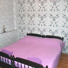 Hotel Zaira 3* Стандартный номер с различными типами кроватей фото 43