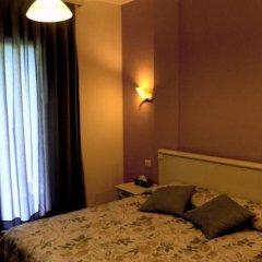Отель Restaurant Dreri Албания, Тирана - отзывы, цены и фото номеров - забронировать отель Restaurant Dreri онлайн комната для гостей