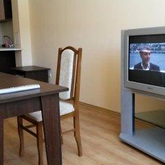 Отель Kerkelov Apartment Болгария, Солнечный берег - отзывы, цены и фото номеров - забронировать отель Kerkelov Apartment онлайн в номере