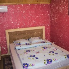 Гостиница Vityaz Украина, Сумы - отзывы, цены и фото номеров - забронировать гостиницу Vityaz онлайн детские мероприятия фото 2