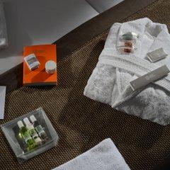 L'Hotel Royal Saint Germain 3* Номер Комфорт с различными типами кроватей фото 3