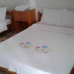 Rilican Best - View Hotel Турция, Сельчук - отзывы, цены и фото номеров - забронировать отель Rilican Best - View Hotel онлайн комната для гостей фото 3