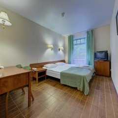 Мини-Отель Шувалоff комната для гостей фото 3