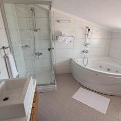 Diana Residence Апартаменты с двуспальной кроватью фото 6