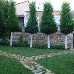 Отель Villa M Cako Албания, Ксамил - отзывы, цены и фото номеров - забронировать отель Villa M Cako онлайн фото 4