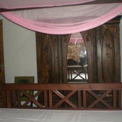 Отель Village Hide комната для гостей фото 3
