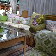 Отель Nomad Hotel Венгрия, Носвай - отзывы, цены и фото номеров - забронировать отель Nomad Hotel онлайн комната для гостей фото 4