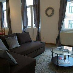 Отель Appartement Impasse Pitchoune Апартаменты фото 15
