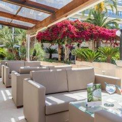 Отель Viva Palmanova & Spa интерьер отеля фото 3