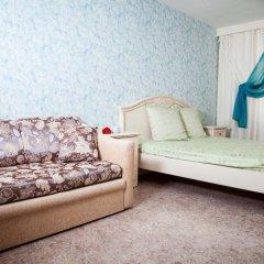Апартаменты КвартХаус на Революционной Апартаменты с различными типами кроватей фото 5