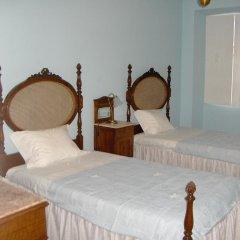 Отель Quinta do Canto Португалия, Орта - отзывы, цены и фото номеров - забронировать отель Quinta do Canto онлайн детские мероприятия