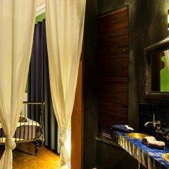 Hotel Riad Льеж комната для гостей фото 4