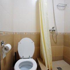 Гостевой дом Мадлен 2* Номер Комфорт с различными типами кроватей фото 12