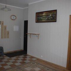 Отель Amber Coast & Sea 4* Стандартный номер фото 35