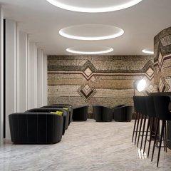 Отель Royal Bay Resort All Inclusive Болгария, Балчик - отзывы, цены и фото номеров - забронировать отель Royal Bay Resort All Inclusive онлайн спа