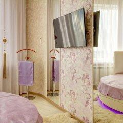 Апартаменты InnHome Апартаменты Улучшенные апартаменты с различными типами кроватей фото 41